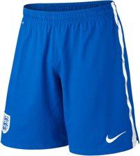 Nike England Away Shorts 2014/2015