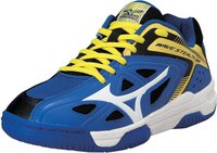 Mizuno Wave Stealth 3 Jr