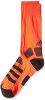 Adidas Messi Socken