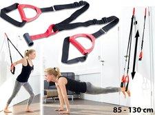 Pearl Sports Tür-Schlingentrainer