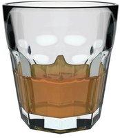 Böckling Whiskyglas Harley 6-teilig