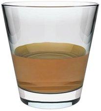 Böckling Whiskyglas Conical 6-teilig