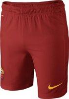 Nike AS Rom Away Shorts Junior 2014/2015