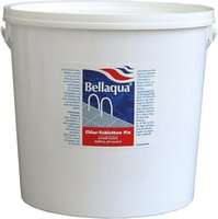 Bellaqua Chlor Tabletten Fix ( je 20g) 10kg