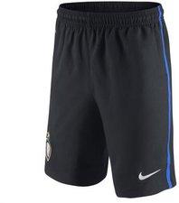 Nike Inter Mailand Home Shorts Junior 2014/2015