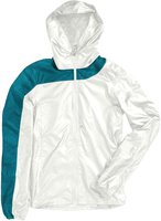 Brooks LSD Lite Jacket III Damen