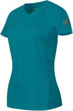 Mammut MTR 71 T-Shirt Women