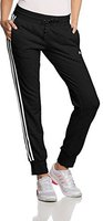 Adidas Frauen Essentials 3S Cuffed Pant