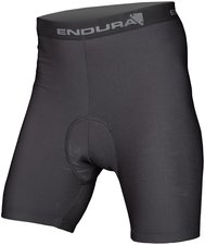 Endura Men's Boxer