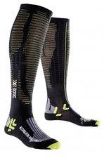 X-Bionic Effektor xbs.competition