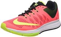 Nike Air Zoom Elite 7 Women