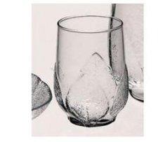 Luminarc Trinkglas 0,33 L