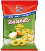 XOX Zwiebels Zwiebel-Kräuter-Mix (100 g)