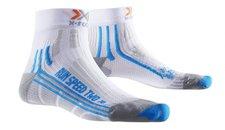 X-Socks Run Speed Two Women's white