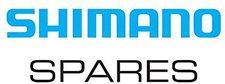 Shimano XTR FC-M970 Kettenblatt 32