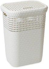 Dea Home Wäschekorb (60 L)