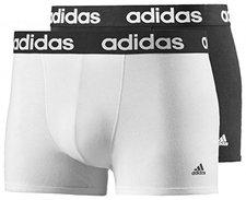 Adidas Essentials Boxer (D89880)