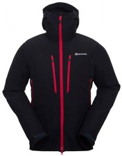 Montane Sabretooth Jacket Men