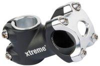 Xtreme (Rose) Pro Vorbau