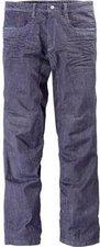 Highway 1 Denim Jeans