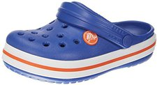 Crocs Baya cerulean blue