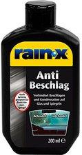 Rain-X Anti Fog (200 ml)
