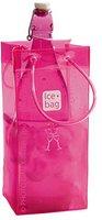 Ice bag Basic Pink