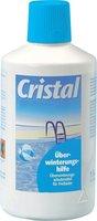 Cristal Überwinterungshilfe 1 Liter