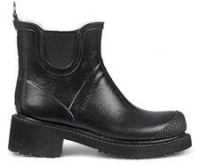 Ilse Jacobsen Rain Boot Chelsea Style (RUB47)