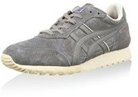 Asics Onitsuka Tiger Colorado Eighty-Five Suede all grey