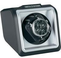 Renkforce Uhrenbeweger 1-Fach (KA004)