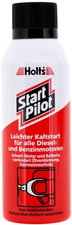 Holts Start Pilot (200 ml)