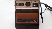 Kodak 1299676
