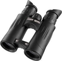 Steiner Optik Wildlife XP 10x44