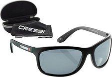 Cressi Rocker black