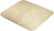 Kleine Wolke Arosa (55 x 55 cm) beige