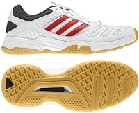 Adidas BT Boom white/red/black