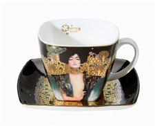 Goebel Kaffeetasse