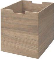 Skagerak Cutter Box groß