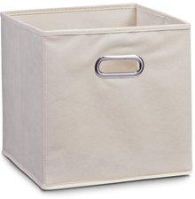 Zeller Aufbewahrungsbox Vlies (32 cm)