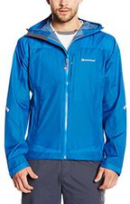 Montane Minimus Mountain Jacket Men