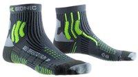 X-Bionic Effektor Running Short Socks