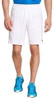 Nike Laser II Woven Shorts white