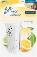 Brise Brise One Touch - Starterpaket Limone