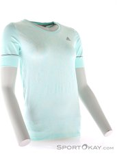 Adidas Supernova Seamless T-Shirt Damen