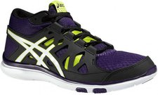 Asics Gel-Fit Tempo MT wmn