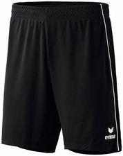 Erima Classic Shorts schwarz