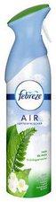 Febreze Frühlingserwachen Lufterfrischer (300 ml)