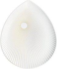Kahla Magic Grip Platte 32 cm