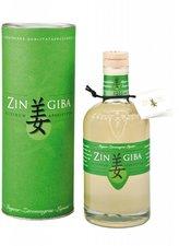 Zingiba Elixirum Aperitivum 0,5l 19,5%